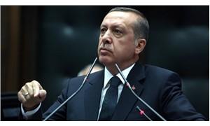 Washington Post: Erdoğan, ülkeyi totaliter bir hapishaneye çeviriyor
