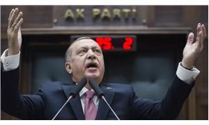 Erdoğan: Modern Hasan Sabbahların evlatlarımızı efsunlamasına izin vermemeliyiz