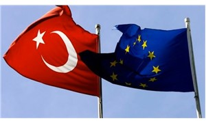 Reuters: AB, mülteciler için 3 milyar euroluk yardımı onaylamaya hazırlanıyor