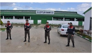 Çiftlik Bank soruşturmasında bir kişi daha tutuklandı
