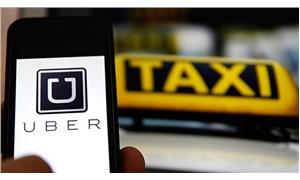Uber, değişim ve tehdit