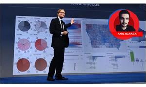 Cambridge Analytica skandalı: 'Milyonlarca insanın kişisel verileri, ticari ve siyasi amaçla kullanıldı'