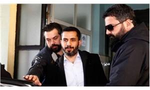 Mehmet Baransu davası görüldü