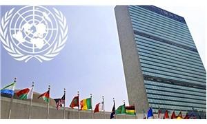 BM İnsan Hakları Konseyi, soykırımları önleme tasarısını kabul etti