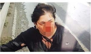 Kadına şiddet uygulayan sürücü Uber sisteminden çıkarıldı