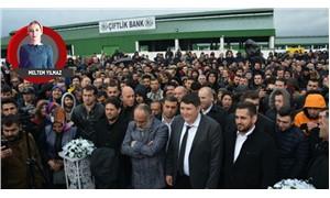 Çiftlik Bank mağdurları anlatıyor: Bizi aldatan devletin desteği oldu