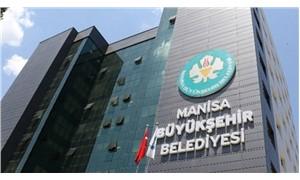 En başarılı ilk 5 büyükşehir belediyesi arasında AKPyok
