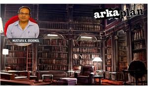 Kütüphane Haftası kutlu olsun: Kütüphaneyi Babilliler kurdu ilk kütüphaneci de Demetrius