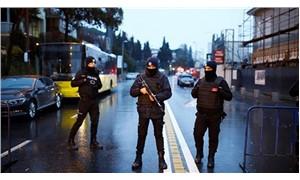 Reina katliamı davasında ara karar: 2 tutuklu sanık tahliye edildi