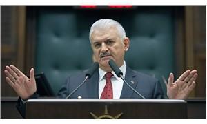 Yıldırım: AB raporunda Türkiye yararına fazla bir şey olmayacak