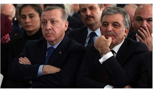 """Akit gazetesi """"Abdullah Gül yazıklar olsun!"""" başlıklı yazıyı sildi"""
