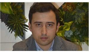 Anadolu Farm kurucusu tutuklandı