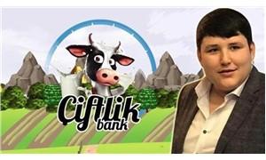 Çiftlik Bank ile ilgili araştırma komisyonu kurulması önerisi reddedildi