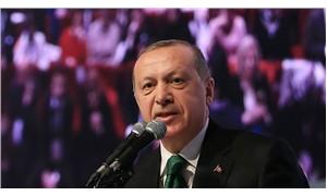 Erdoğan: MİT, Kosova istihbaratı ile dayanışma içinde FETÖ temsilcilerini getirdi