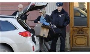 Rusya, 23 ülkenin bazı diplomatlarını sınır dışı ediyor