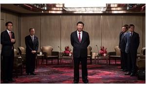 Zhuxi Xi Jinping