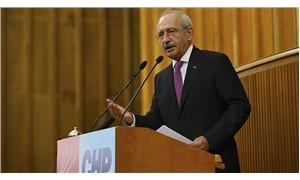 Kılıçdaroğlu: Her kadın bir Kuvayi Milliyecidir