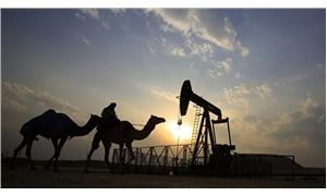 Bahreyn açıkladı: Keşfedilen petrol sahasında 80 milyar varillik petrol var