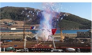 TMMOB: Ülkemizin ve coğrafyamızın geleceğini tehlikeye atan nükleer macerasından derhal vazgeçilmelidir!