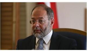 Başbakan Yardımcısı Akdağ: Çocuğa tecavüz edip sonrasında öldüreneağırlaştırılmış müebbet geliyor
