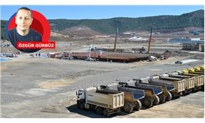 Nükleer tartışması devam ediyor: Türkiye temel atıyor Belçika kapatıyor