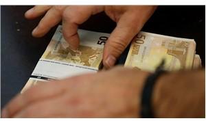 Avro, dolar ve sterlin, aynı gün içinde rekor kırdı!
