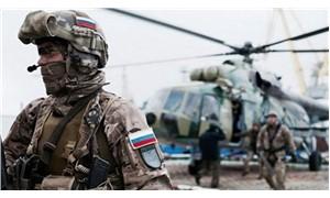Rus basını: Rusya ve ABD çatışmanın eşiğinde