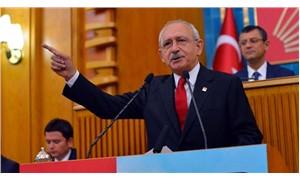 Kılıçdaroğlu: OHAL, 10 Ekim anmasındaki annelere gaz sıkmaktır
