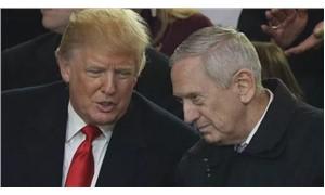 Beyaz Saray: Suriye konusunda nihai karara varılamadı