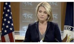 ABD Dışişleri Bakanlığı: Bu barbarca bir saldırıydı