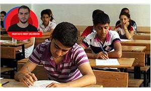 MEB niyetini açık etti: 'Nitelikli' okulların yarısı imam hatip ve meslek lisesi