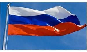 Rusya: Gerilimi tırmandırmanın peşinde değil