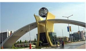 Osmangazi Üniversitesi Rektörlüğüne vekaleten Rektör atandı