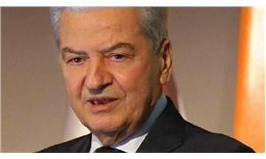 İTO Yönetim Kurulu Başkanı Demirtaş, seçim öncesi istifa etti