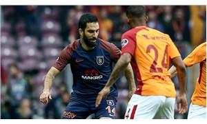 Kritik maçın galiba Galatasaray! Aslan zirvenin yeni sahibi!