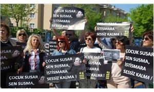 Kadın ve LGBTİ örgütleri: Çocuk istismarı, ceza artırımı ile önlenmez