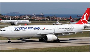 Union busting at Turkish Airlines!*