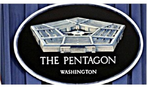 ABD Savunma Bakanlığı: Suriye ve Irak politikamızda değişiklik yok