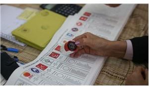 AKP kulislerinde 'erken seçim': Ok yaydan çıktı, erken seçim olacak