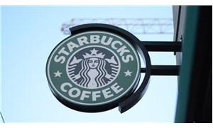 Starbucks personeline ırkçılık eğitimi verecek