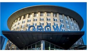 OPCW heyetinin Duma ziyareti ertelendi
