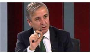 AKP milletvekilinden aday adaylarına tavsiyeler
