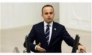 Turan: Meclis Genel Kurulu yarın toplanabilir