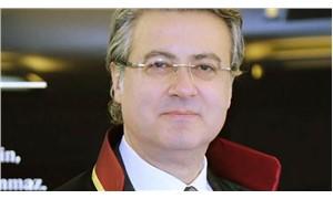 Ankara Barosu Başkanı Canduran: 550 milyon oy pusulası basıldı