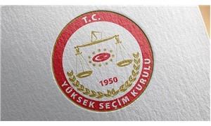 Parti dışı adaylar 131 bin TL ödeyecek