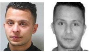 Paris saldırganı Salah Abdeslam suçlu bulundu