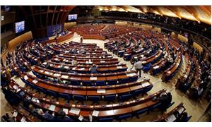 Avrupa Konseyi Parlamenter Meclisi: 24 Haziran seçimlerini erteleyin