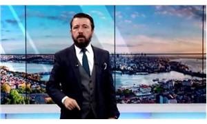 Akit TV sunucusuna zorla getirilme kararı