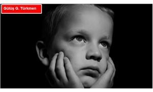 Çocuk eğitiminde duygu okuryazarlığı: Ahmet amcaya kızmak mı, kızmamak mı?