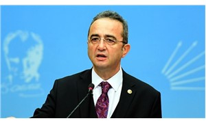 CHP Sözcüsü Tezcan: İttifak süreci olumlu ilerliyor, yakında önemli açıklama yapılacak
